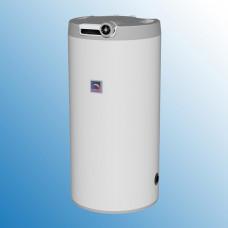Бойлер косвенного нагрева Drazice OKC 100 NTR на 100 литров