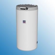 Бойлер косвенного нагрева Drazice OKC 100 NTR/HV на 100 литров