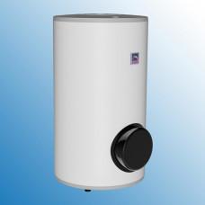 Бойлер косвенного нагрева Drazice OKC 160 NTR/BP на 160 литров