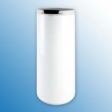 Бойлер косвенного нагрева Drazice OKC 200 NTR на 200 литров