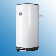 Бойлер косвенного нагрева Drazice OKC 100 NTR/Z на 100 литров