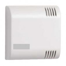 Датчик температуры ZW CT7 (для ecoSTER)