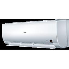 Кондиционер AS07BS4HRA в комплекте с пультом   YR-HD  (WI-FI опция)