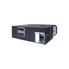 Вентиляционная установка ERV0150ANN