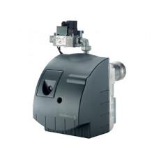 Горелка газовая G 43-1 S 205-590 кВт модулирующая