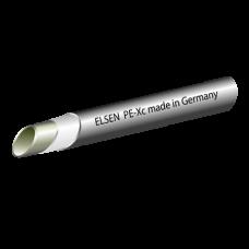 Труба PE-Xc Elspipe 16x2,2, бухта 120 м