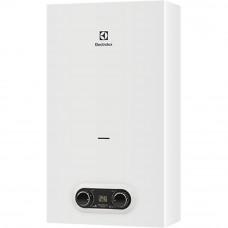 Electrolux GWH 12 NanoPlus 2.0