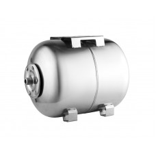 Гидроаккумулятор Oasis GH-24NS