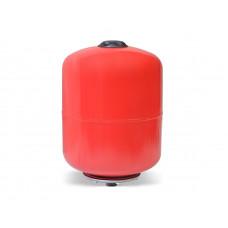 Гидроаккумулятор Oasis GV-8