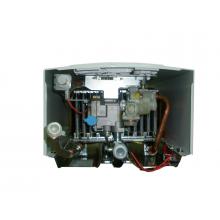 Теплообменники Bosch от Lengas.ru