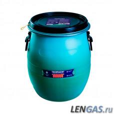 Теплоноситель для систем отопления Thermagent Eko-30