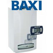 Baxi LUNA-3 COMFORT 240 i
